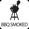 BBQ Smoked