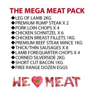 Bulk Pack - The Mega Meat-02