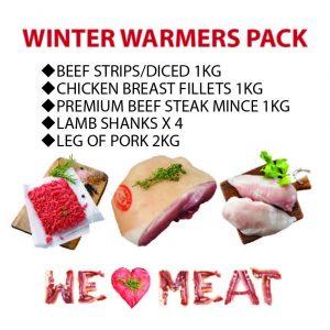 Bulk Pack - Winter Warmers-03